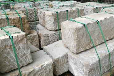 lieferung-natursteine-weilnbachtal