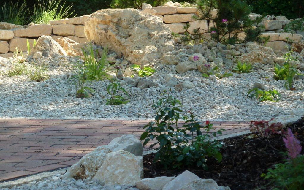 gartenanlage-natursteine