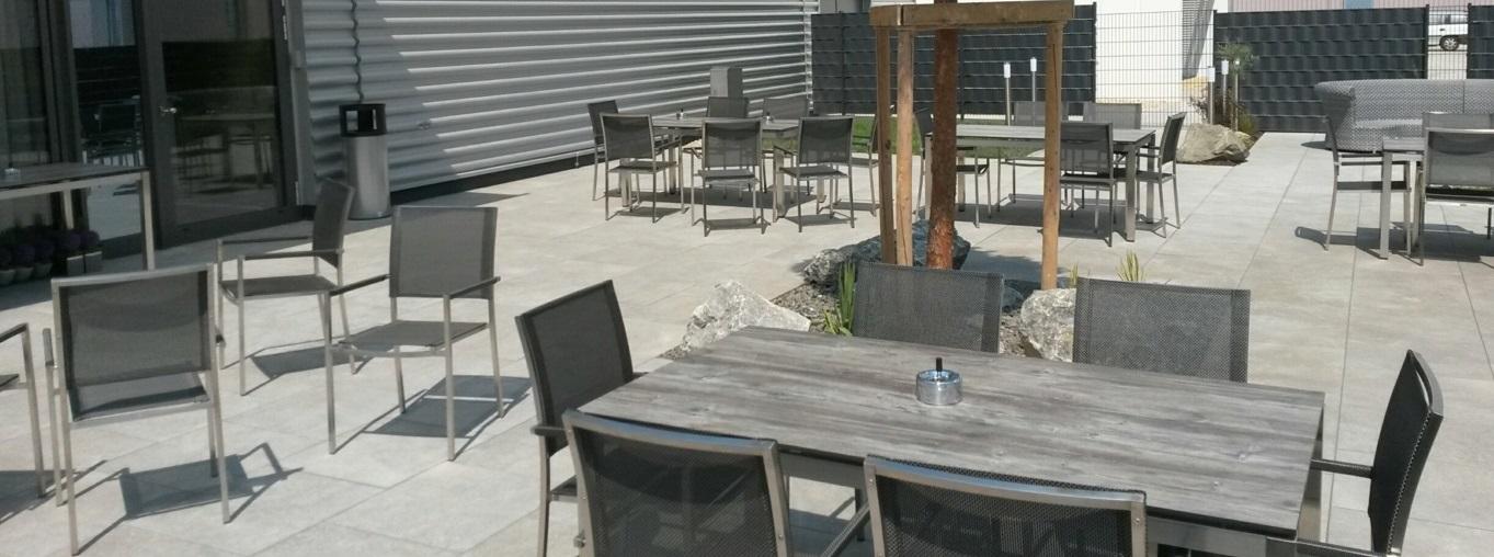 pflastersteine-terrasse