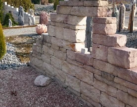 Mauersteine2